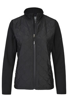 Outdoor Jacke LIV