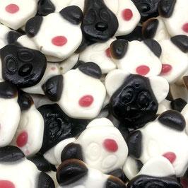Katja Pandas