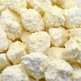 Cocosotsjes - Joghurt Kokos Cluster