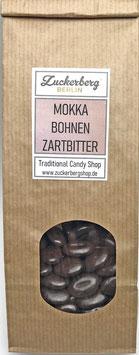 Mokkabohnen Zartbitter