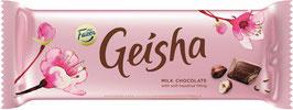 Geisha - finnische Schokolade von Fazer