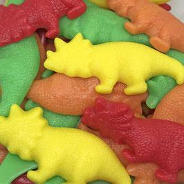 Roypas Giant Dinos - Dinosaurier