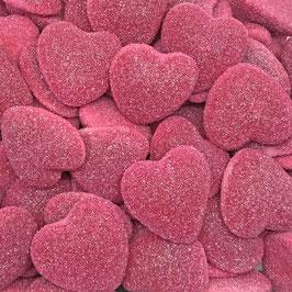 Vidal Shiny Hearts