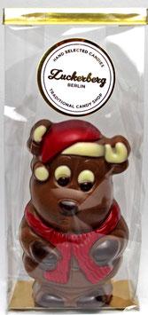Rentier - Edelvollmilch Schokolade
