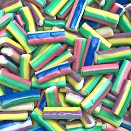 Mini Cable Multicolor