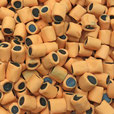 Mango - Lakritzkonfekt