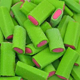 Sour Rambo Watermelon - Konfektstange