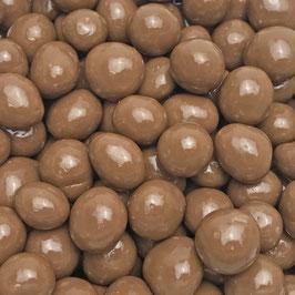 Schokoladenerdbeeren NARR