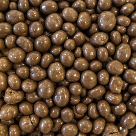 Schokoladen Kaffeebohnen