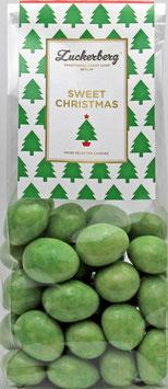Birnen Schokoladen Mandeln 200g  Sweet Christmas
