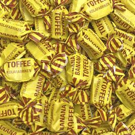 Banana Toffeekola
