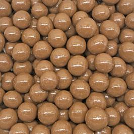 Schokoladen Haselnusskerne NAR