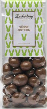 """Schokoladen-Mandeln """"Süsse Ostern"""""""