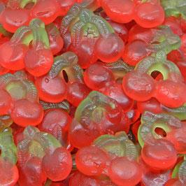 Sugarfree Cherry Gums