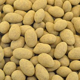 Zimtmandeln mit Vollmilchschokolade (ZIE)