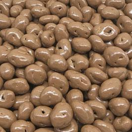 Schokoladenrosinen