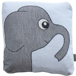 HildaHilda kinderkissen - elefant