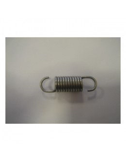 Mod. EX-02 STEEL EXHAUST SPRING FOR 912 SERIES