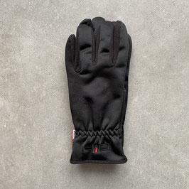 CMP Softshell Handschuh