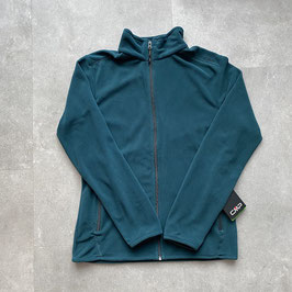 CMP Fleece Jacke