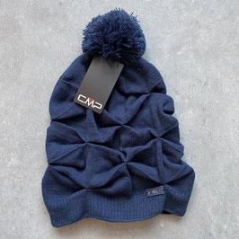 CMP Knitted Hat Damen
