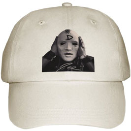 Baseball Cap Dee Mask
