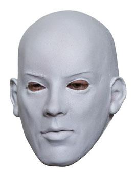 Dee Mask