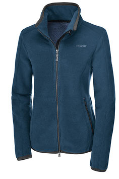 Pikeur Da.-Outdoor-Fleece Evelina