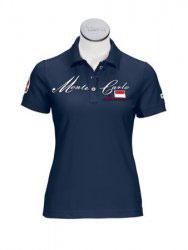 Pikeur Polo-Shirt Nina