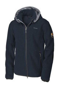 Pikeur He.-Outdoor-Fleece Ninjo