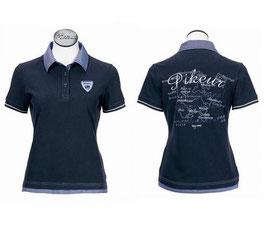 Pikeur Polo-Shirt Ronja
