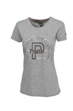 Pikeur Shirt Antonia