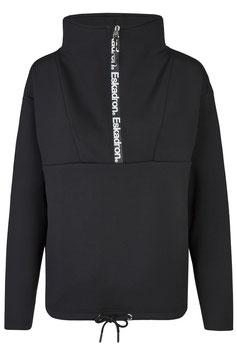 Eskadron Fili Tech-Jersey Sweatshirt