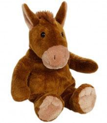 Besito-Pferd 20cm
