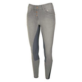 Pikeur Fayenne Jeans Grip