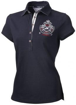 Pikeur Polo-Shirt Debora