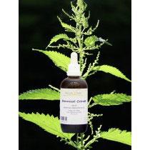 Brennessel Extrakt - 11190023 - 100 ml