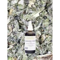 Artischocken Extrakt - 11190035 - 100 ml