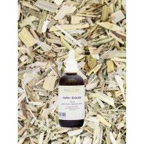 Grüner Hafer Extrakt - 11190017 - 100 ml
