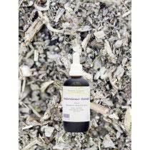 Andornkraut Extrakt - 11190016 - 100 ml