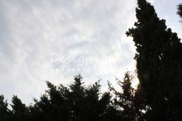 Wolkenkunst 5