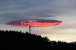 Wolkenkunst 9