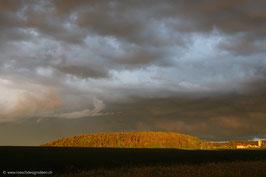 Sturmwolken 2