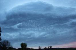 Wolkenkunst 1