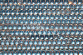 Cocktailsticks Pearl mint