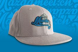 Mazdameet-Cap