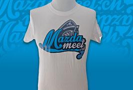 Mazdameet-Shirt