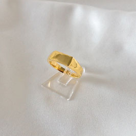 HERA – Ring Gold