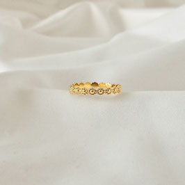 GOLDA – Ring Gold