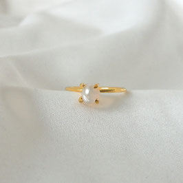 KARLA – Ring Gold